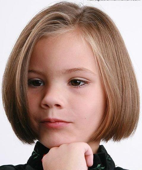 Elegant pin on hairstyles Short Girl Haircuts Choices