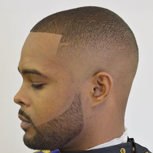 Elegant pin on men hair fades Short Hair Styles For Black Men Ideas