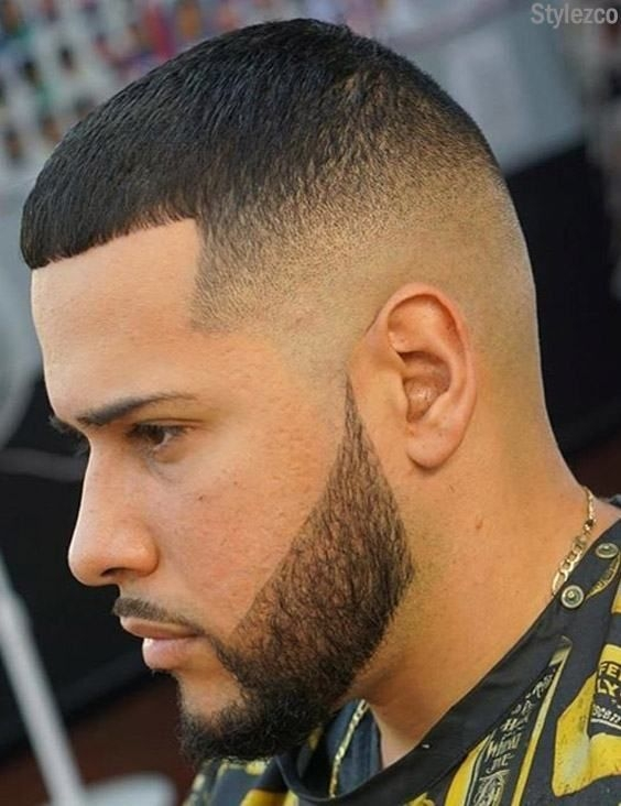 Elegant pin on mens fashion hairstyle Short Haircut Style Pictures Inspirations