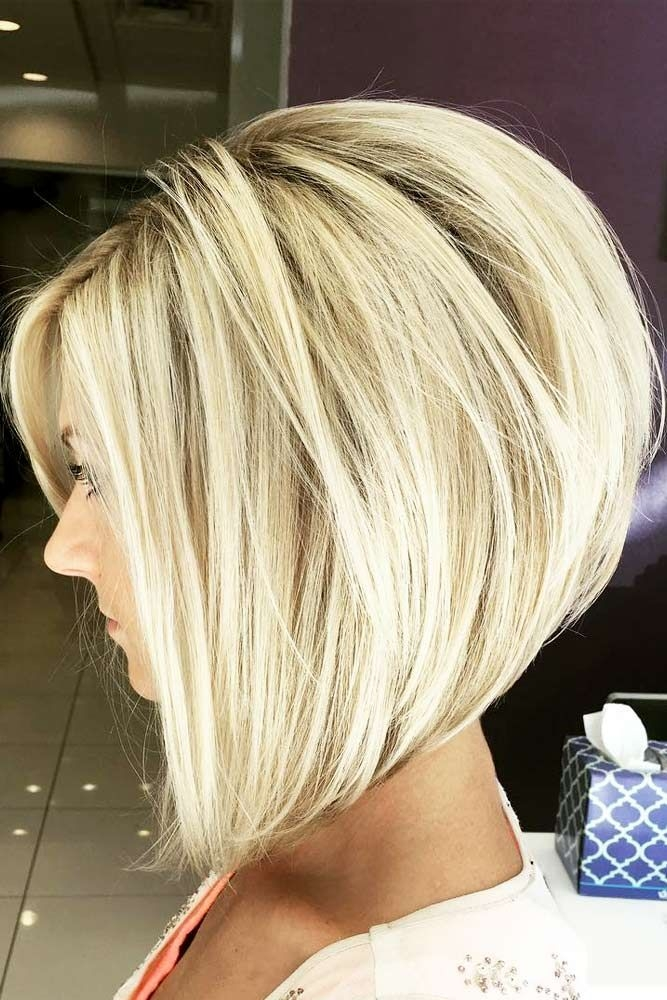 Elegant pin on my style Pictures Of Short A Line Haircuts Ideas