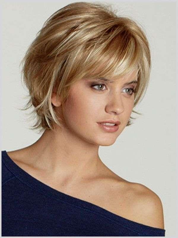 Elegant pin on short hair styles Hairstyle For Short Hair Pinterest Inspirations