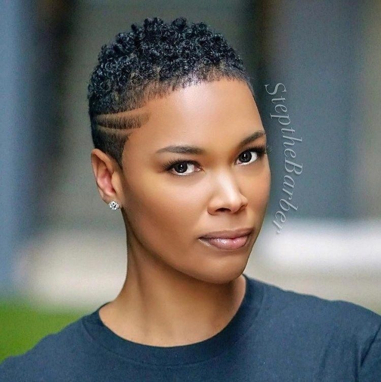 Elegant pin on short hairstyles Short Natural Black Hairstyle Ideas Choices