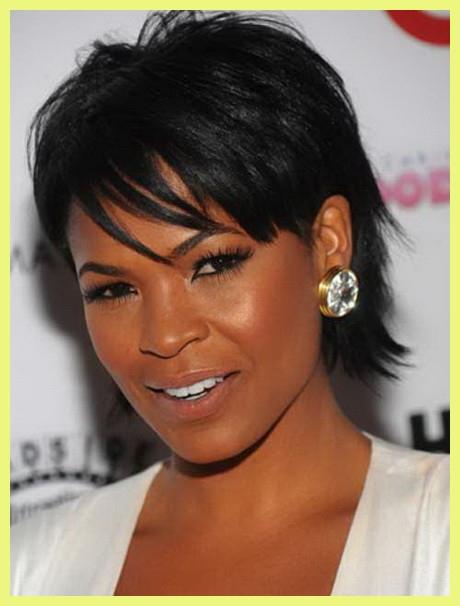 Elegant precious hairstyles for thin african american hair photos of Hairstyles For Thin African American Hair