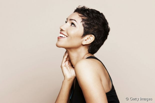 Elegant short hairstyles ultra short pixie cut would you try it Ultra Short Haircuts Choices