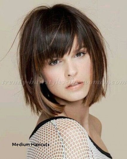 Elegant short hairstyles with side bangs and layers inspirational 85 Short Length Hairstyles With Bangs And Layers Ideas