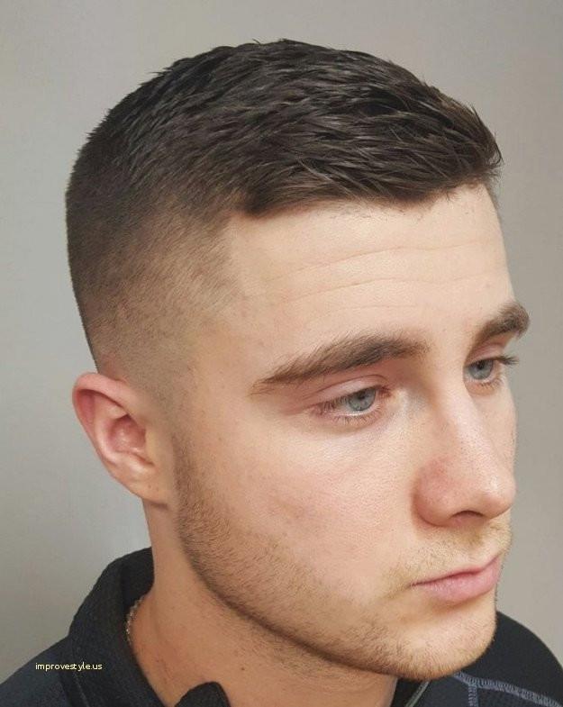 Elegant the 60 best short hairstyles for men improb Men Hair Styles Short Ideas