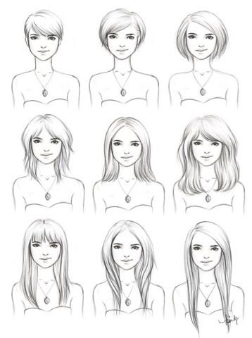Elegant tips on growing out a haircut ba gizmo growing out Growing Out A Short Haircut Styling Tips Inspirations