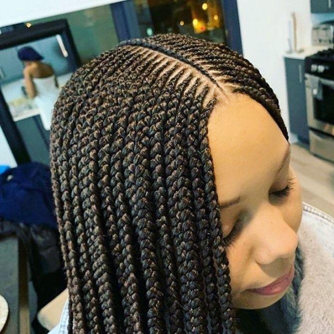 Elegant trendy hair braiding styles hi ladies these are the best Trendy Hairstyles Braids Inspirations