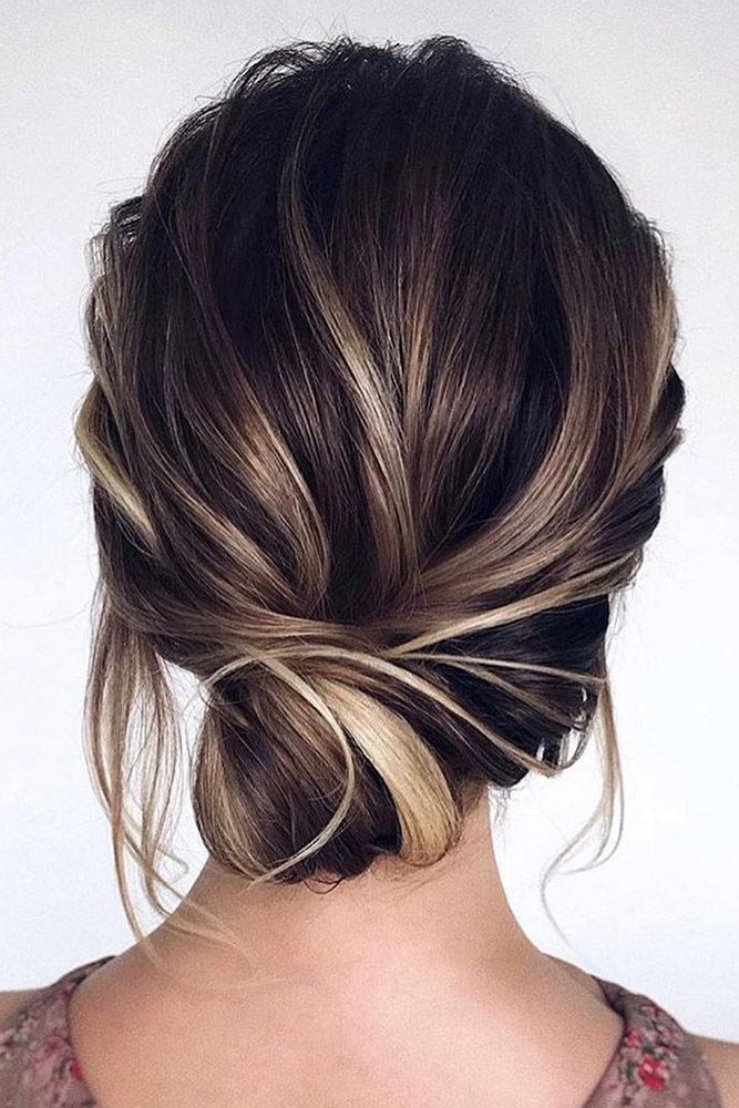 Elegant wedding guest hairstyles 42 the most beautiful ideas Short Hair Updos For Wedding Guest Choices
