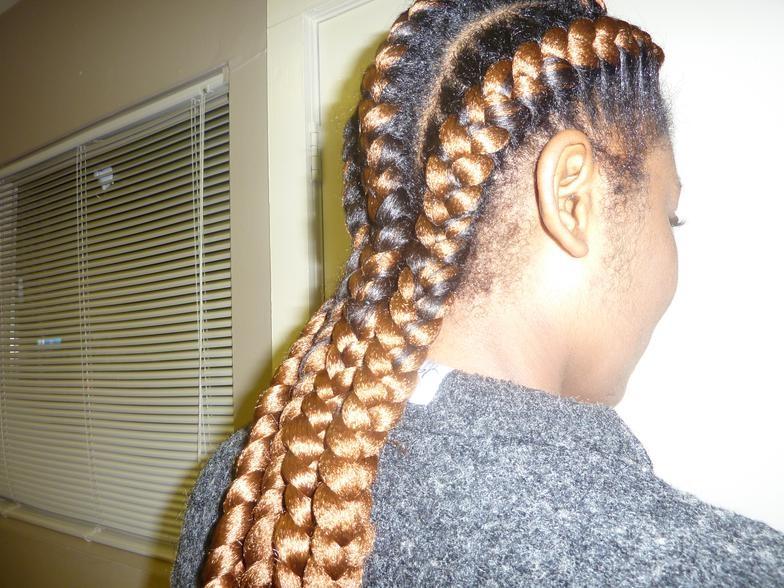 Elegant welcome to queen hair braiding austin tx 78754 African Hair Braiding Austin Tx Choices