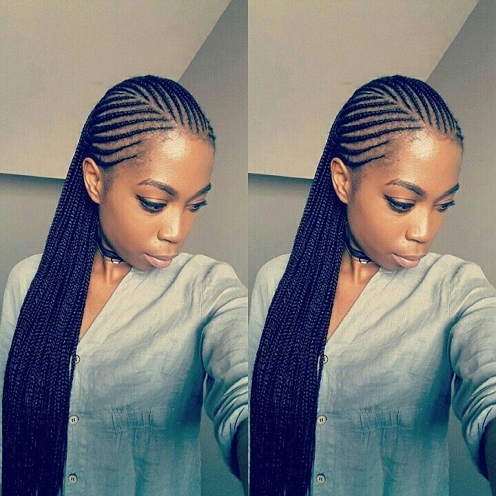 follow for more popping pins pinterest princessk Pinterest Cornrow Hairstyles