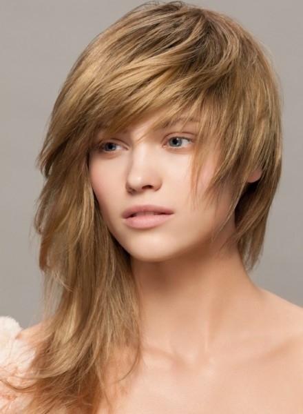 Fresh 101 best short hairstyles for women the latest 2020 trend Long Short Hair Styles Ideas