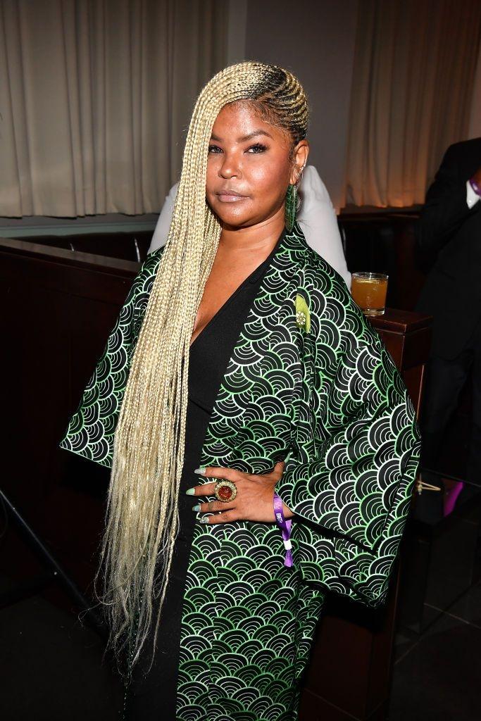 Fresh 12 braided hairstyle ideas for black women best black Braided Hairstyles For Black Women Choices
