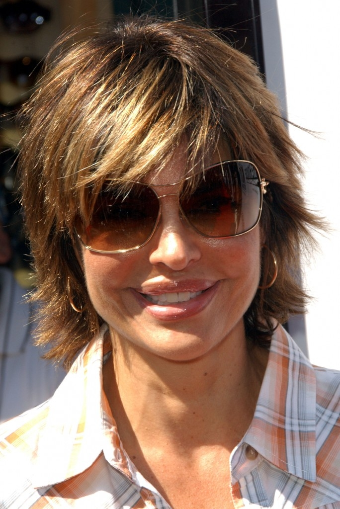 Fresh 17 short shaggy hairstyles for women over 50 feed inspiration Short Shaggy Haircuts For Older Women Choices