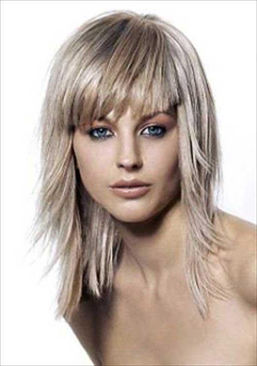Fresh 20 best short to medium length haircuts Haircut Styles For Short To Medium Length Hair Choices
