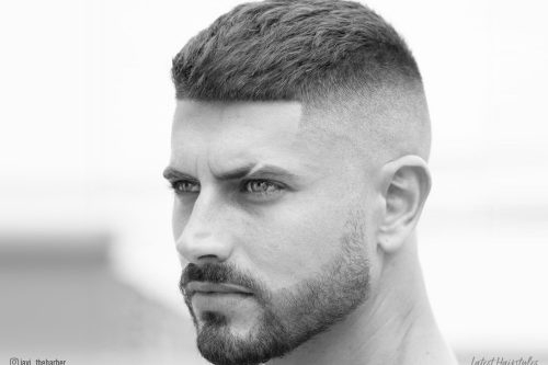 Fresh 2020s best mens hairstyles haircuts Men Hair Styles Short Choices