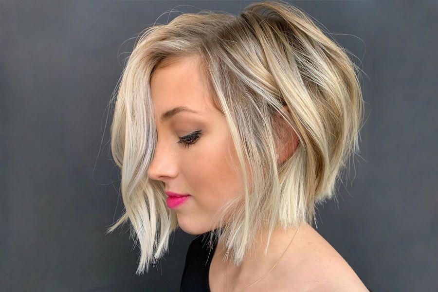 Fresh 30 handy styling ways for short wavy hair to make everyone envy Style Short Wavy Hair Ideas