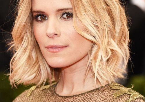 Fresh 30 it girl approved short haircuts for fine hair Short Fine Hair Styles Choices