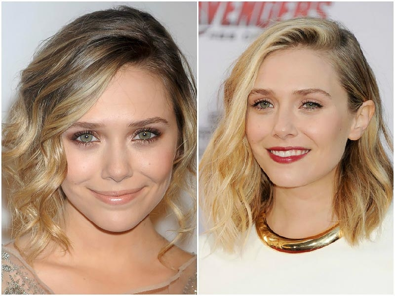 Fresh 5 stylish ways to style short hair the trend spotter Hot To Style Short Hair Choices