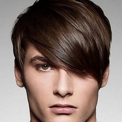 Fresh 50 modern emo hairstyles for guys men hairstyles world Emo Haircuts For Guys With Short Hair Choices