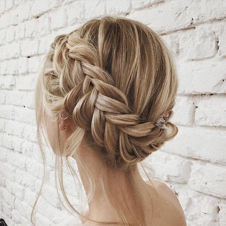 Fresh 5245 likes 13 comments luxy hair luxyhair on Luxy Hair Styles For Short Hair Inspirations