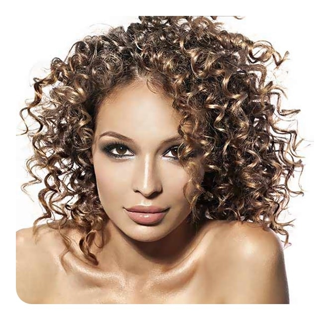 Fresh 71 alarming perm hairstyles to rock any day Perm Styles For Short Hair Choices