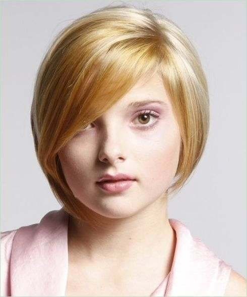 Fresh 80 delightful short hairstyles for teen girls Short Haircut Ideas For Tweens Choices