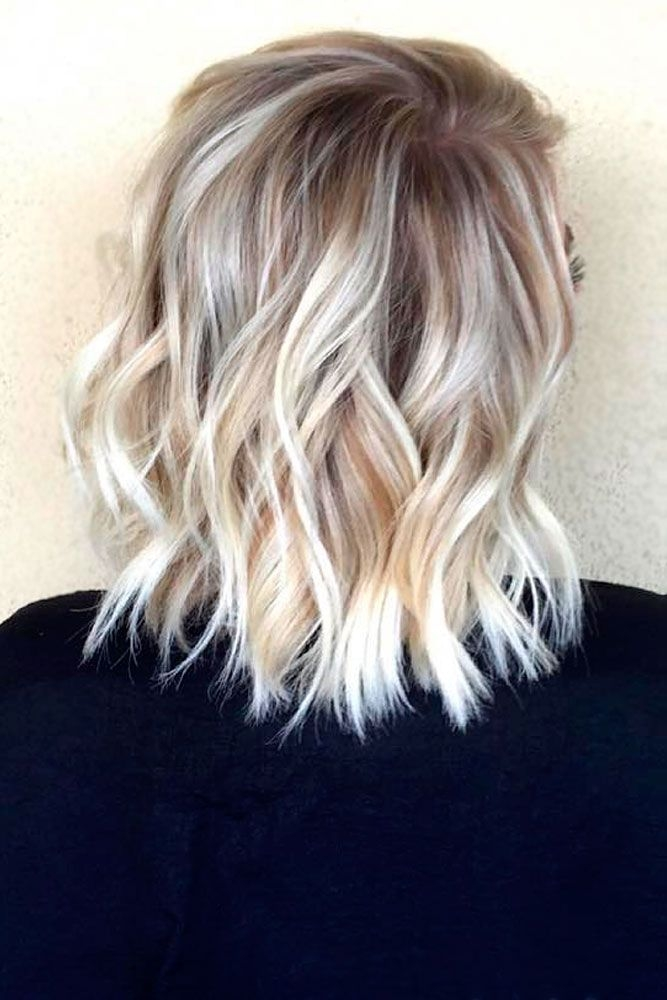 Fresh 90 amazing short haircuts for women in 2020 Medium To Short Hair Styles Inspirations