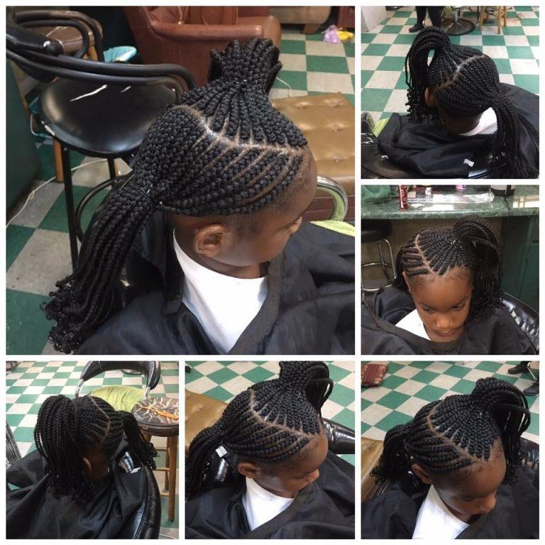 Fresh african nubian queens hair braiding united states alabama African Hair Braiding Montgomery Al Inspirations