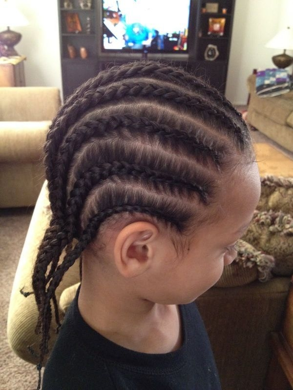 Fresh best lil boy braids styles ideas trending in december 2020 Braiding Hairstyles For Boy Toddlers Inspirations