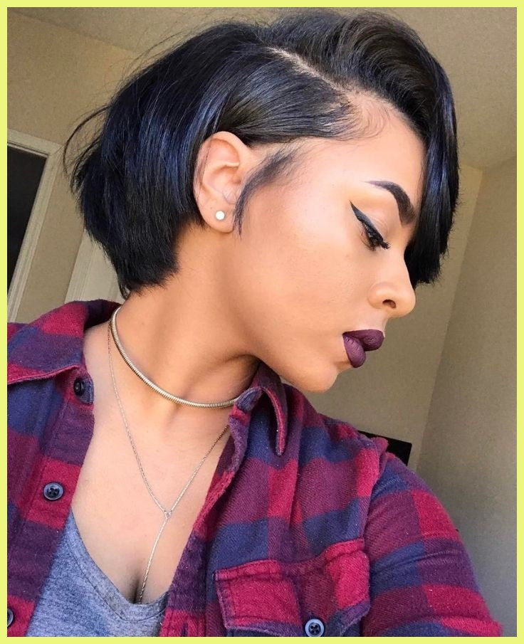 Fresh black people short hairstyles 430282 hairstyles for black Black People Short Hair Styles Choices