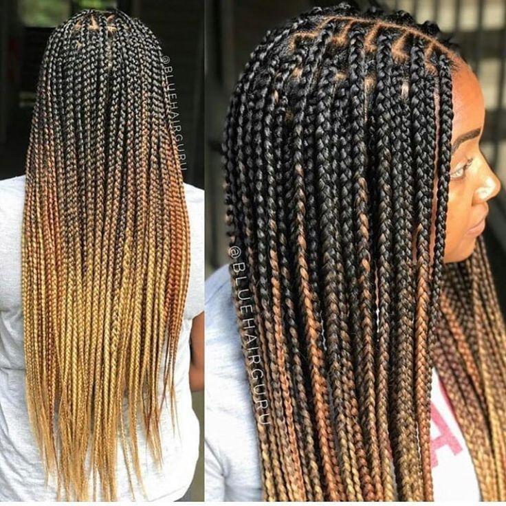 Fresh braided hairstyles with ribbon senior braided hairstyles Crocheted Ribbon Braided Hairstyle Inspirations