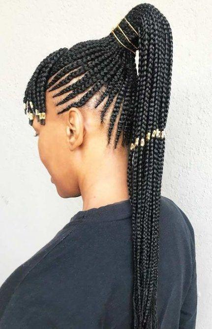 Fresh braids for black women long hair growth 56 best ideas Best Braid Styles For Hair Growth Choices