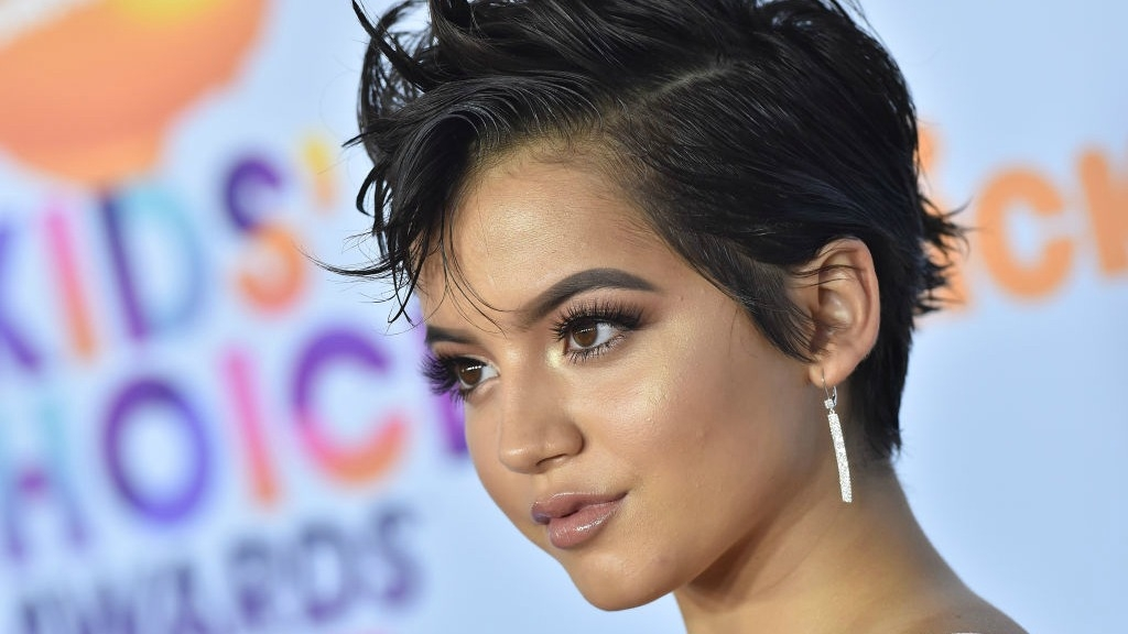 Fresh cute short hairstyles to step up your hair game big time Nice Style For Short Hair Ideas