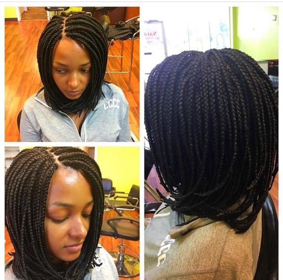 Fresh diamond african hair braiding detroit mi 48219 dexknows African Hair Braiding Detroit Inspirations