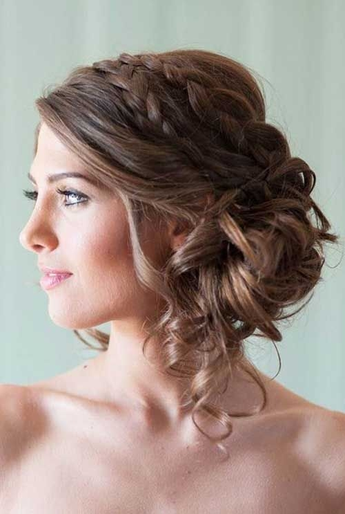 Fresh perfect hairstyle for matric dance pemudi w Short Hair Styles For Matric Dance Choices