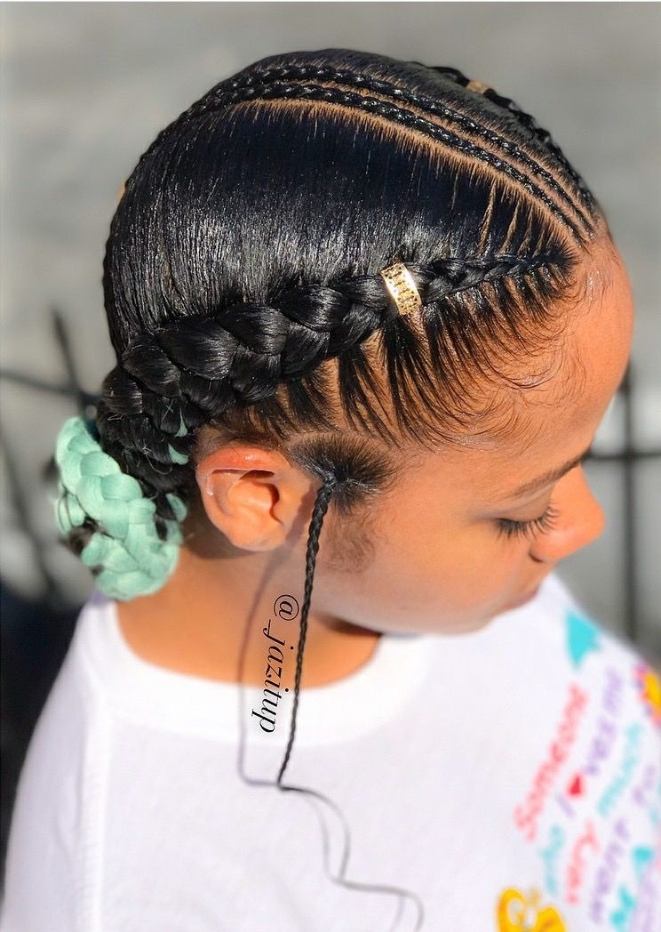 Fresh pin marilyn pierre on all about hair natural hair Braided Hairstyles For Short Natural Hair For Black Women Inspirations