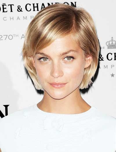 Fresh pin on hair cuts 3 hair styles 3 hair colors Short Hairstyles For Heart Faces And Fine Hair Choices