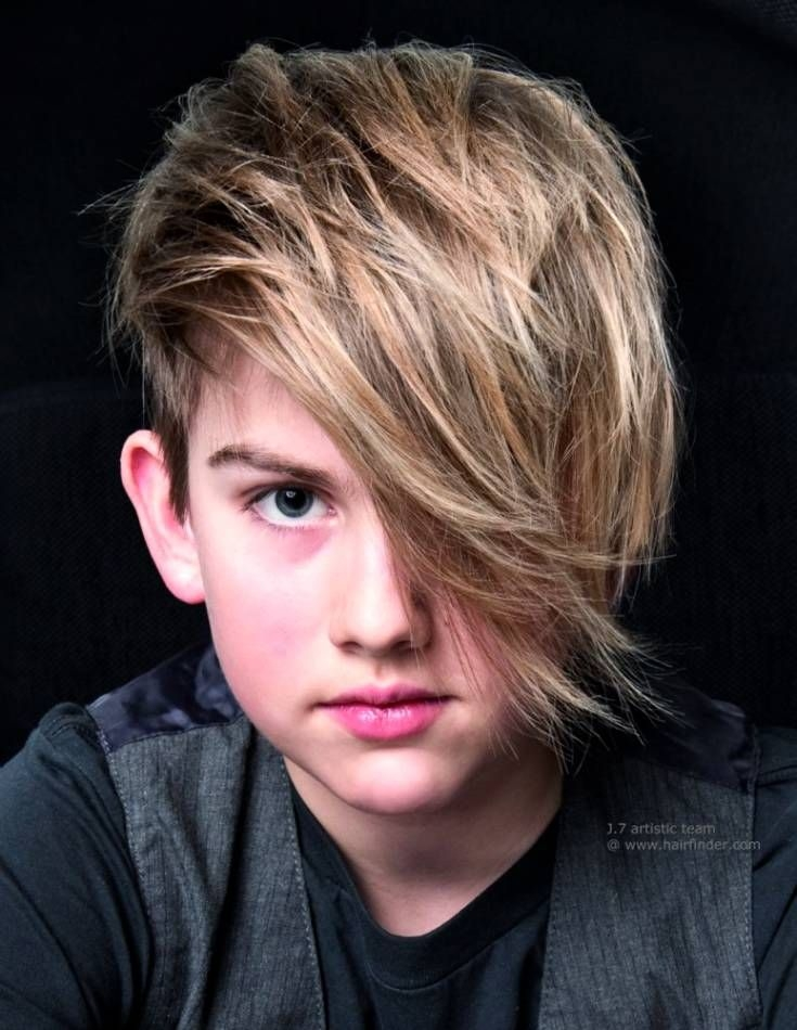 Fresh pin on haircut ideas Hairstyles For 13 Year Olds With Short Hair Choices