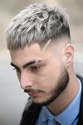 Fresh pin on short haircuts for men Full Hd Downloading 82 Short Hairstyles & Haircuts For Men Choices