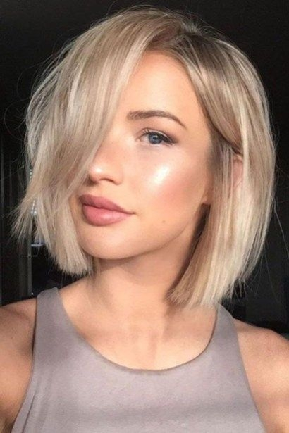 Fresh pin on style Hairstyles Ideas For Short Hair Pinterest Choices