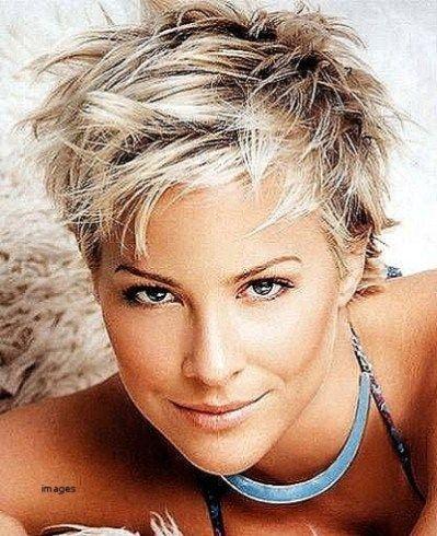 Fresh short scruffy hairstyles lovely short hairstyles top 10 Messy Short Hair Styles Choices