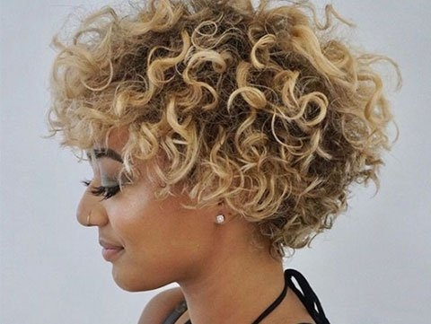Fresh the short hair style tips you need to know redken Styling Ideas For Really Short Hair Inspirations