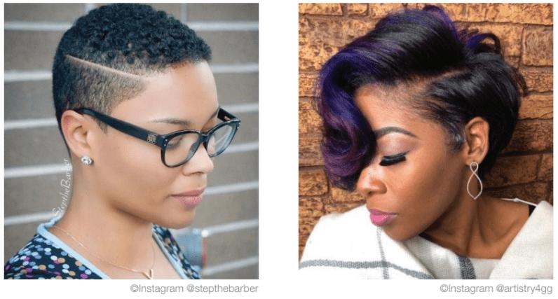 Fresh this summers hit haircut trends bnb magzine Short Cut Hair Style Choices