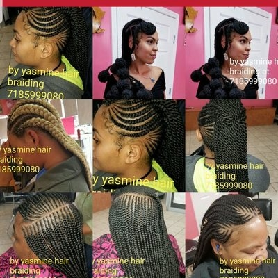 Fresh yasmine african hair braiding 309 photos 59 reviews African Hair Braiding Brooklyn Choices