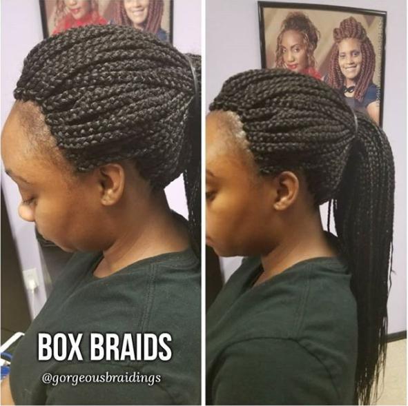 gorgeous african hair braiding gorgeous african hair braiding African Hair Braiding Austin Tx Ideas