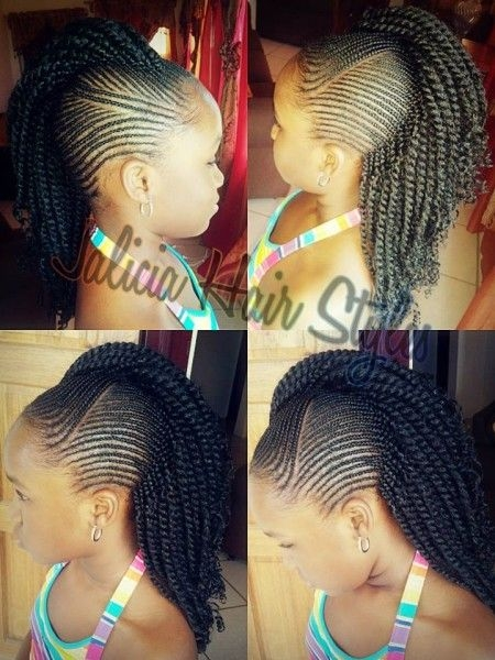 gorgeous cornrows created jalicia hair styles black Cornrow Hairstyles Jalicia Hairstyles