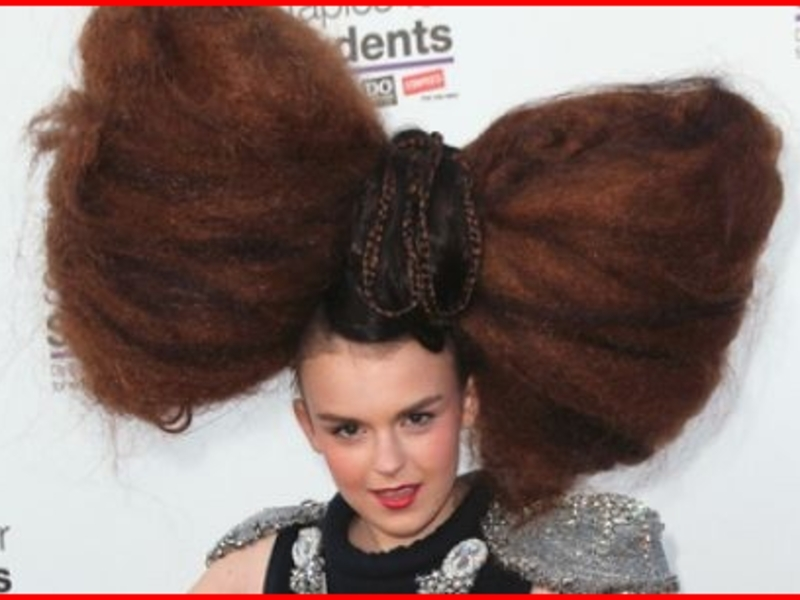 hairstyles for 13 year old best kids hairstyle Hairstyles For 13 Year Olds With Short Hair Ideas