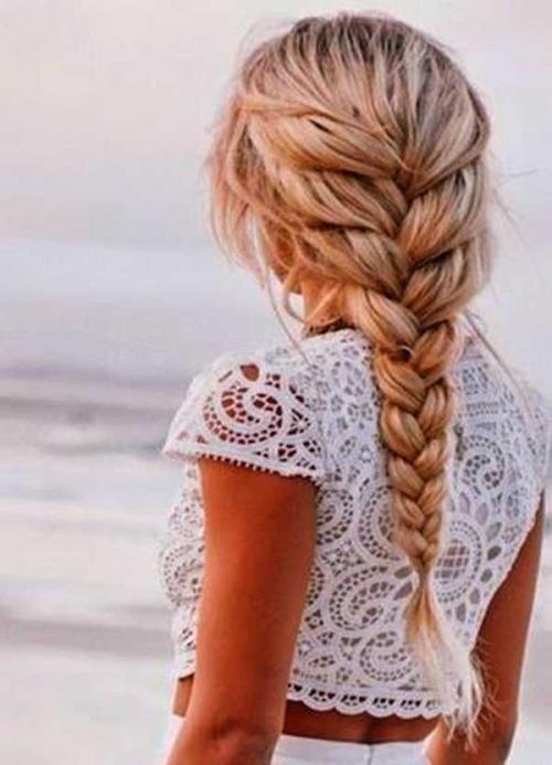 hairstyles tumblr hair styles long hair styles braided Hairstyles Braids Tumblr Easy Ideas