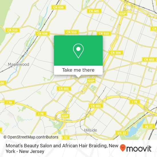how to get to monats beauty salon and african hair braiding African Hair Braiding Newark Nj Choices